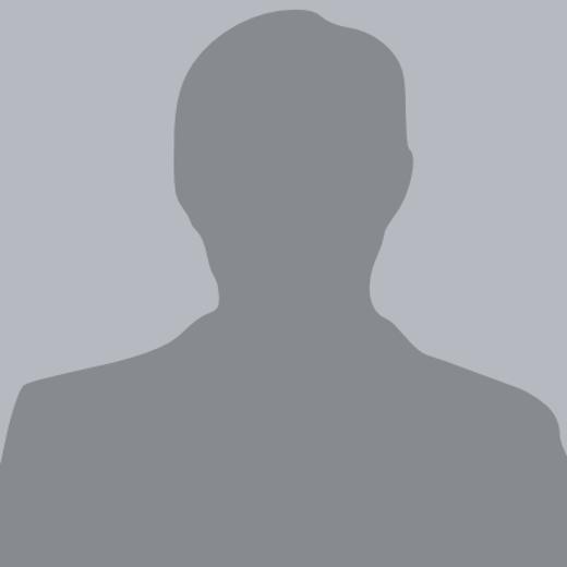 https://nkposavjekrsko.com/wp-content/uploads/2019/03/blank-person.jpg
