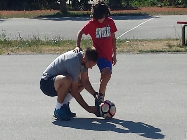 https://nkposavjekrsko.com/wp-content/uploads/2019/04/8-otrok-1-trener.jpg