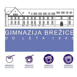 https://nkposavjekrsko.com/wp-content/uploads/2019/04/gimnazija-brežice-320x320.jpg