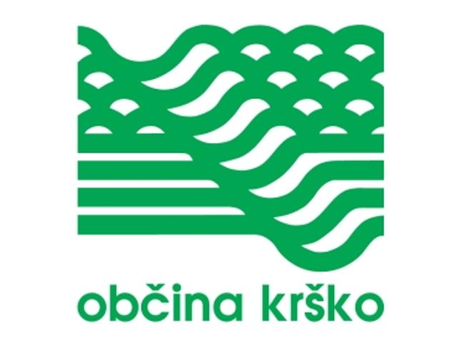https://nkposavjekrsko.com/wp-content/uploads/2019/04/občina-krško.jpg