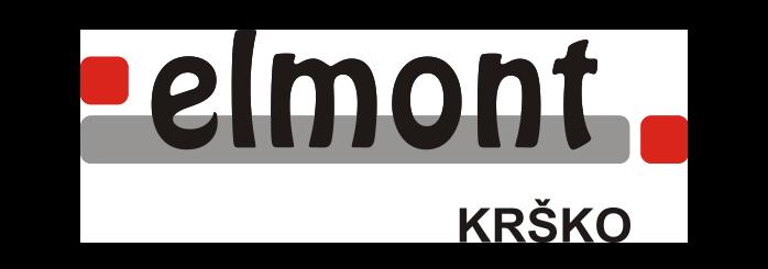 https://nkposavjekrsko.com/wp-content/uploads/2019/06/ElmontKrsko-1-manjša.png