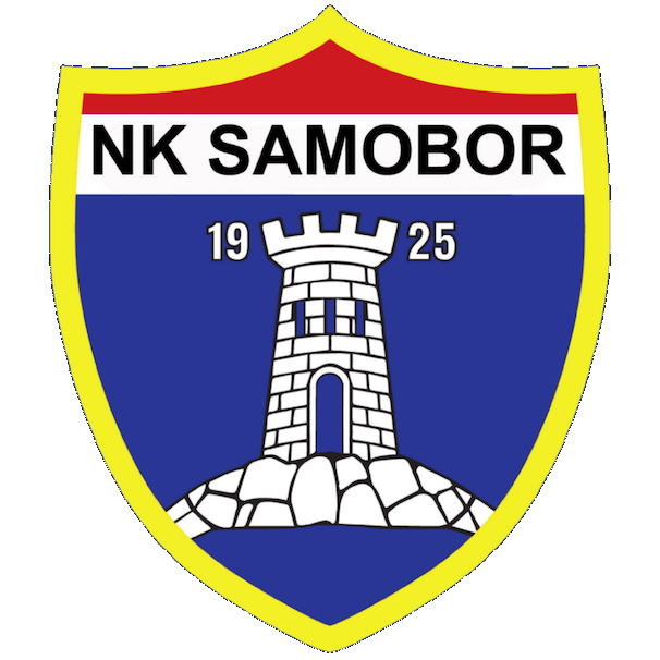 SAMOBOR
