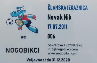 https://nkposavjekrsko.com/wp-content/uploads/2019/11/Klubska-izkaznica-stran-NKPK.jpg