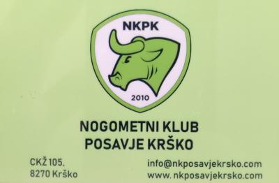 https://nkposavjekrsko.com/wp-content/uploads/2019/11/Klubska-izkaznica-stran-Nogobikci.jpg
