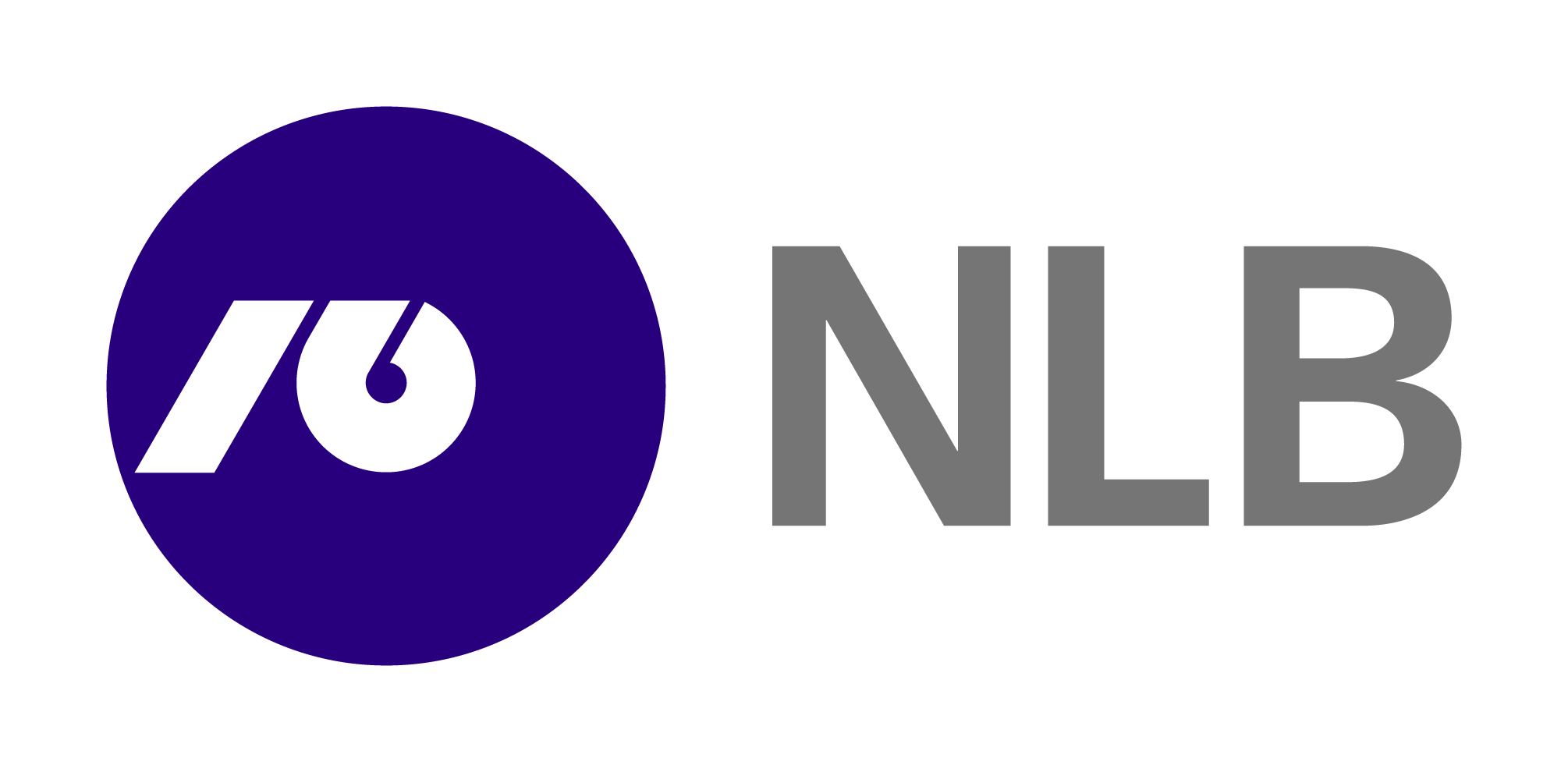 https://nkposavjekrsko.com/wp-content/uploads/2021/02/Logo_NLB_sponzorski_RGB.png